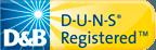 Certificado DNUS