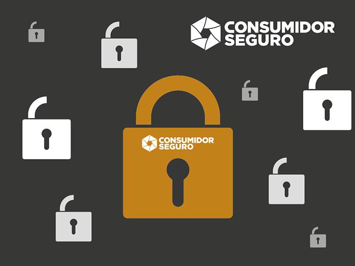 Banner Consumidor Seguro